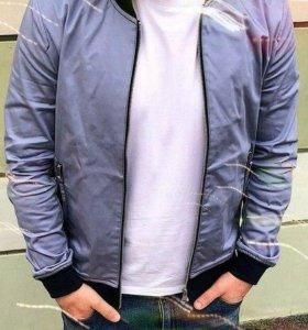 куртка ARMANY
