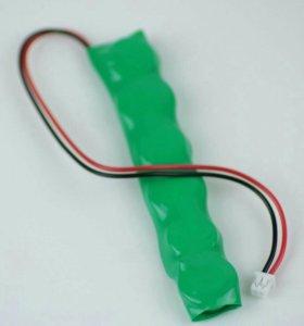 Батарея биосс