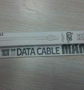 DATA CABLE MARTIN REMAX