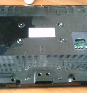 VESTEL 32905LED LCD