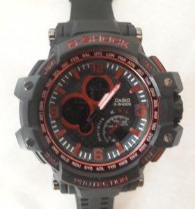 Наручные часы касио джей шок G-Shock (реплика)
