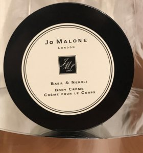 Крем jo Malone