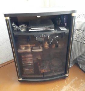 Тумба ТВ