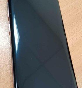 Samsung s8 64 гб
