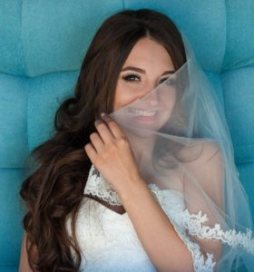 Фотограф видеооператор фотосессия на свадьбу видео
