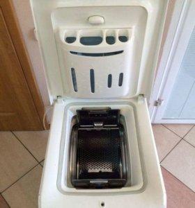 Запчасти к стиральной машине ARDO