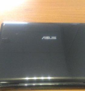 Продается ноутбук для работы в офисе