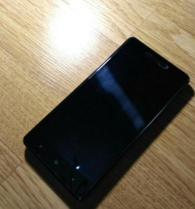 Смартфон Xiaomi redmi 3 s