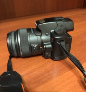 Фотоаппарат Sony SLT A37