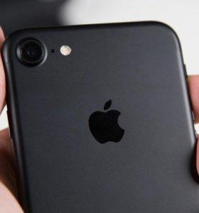 IPhone 7   Самовывоз/Доставка