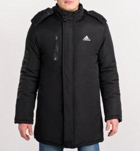 Куртка Adidas (9871)