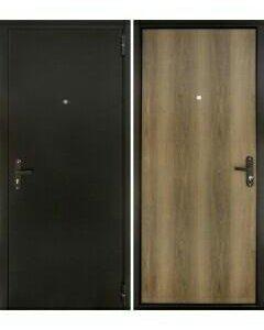 Дверь входная ОПТИМА 1