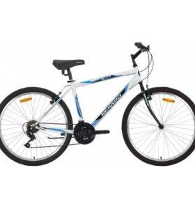 """Велосипед Mikado Blitz 26"""""""