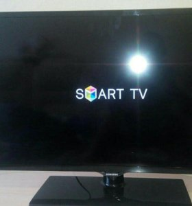 LED Телевизор Samsung Smart TV WiFi Full HD 32""