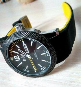Часы наручные. Lee Cooper