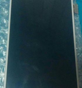 Дисплейный модуль Lenovo s90