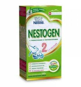 Продаю NESTOGEN 2