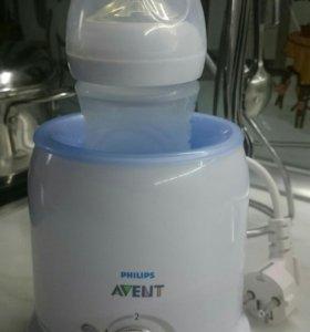 Подогреватель молока AVENT