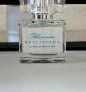 Оригенал Blumarine Bellissima 30ml