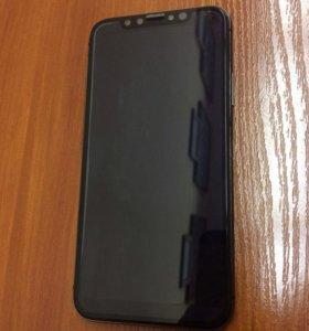 Iphone 10 реплика