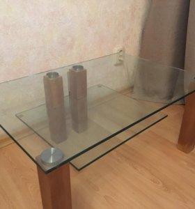 Тумба столик