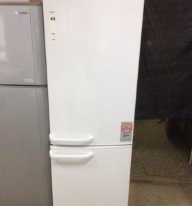 Холодильник Bosch KGV36300SD/01