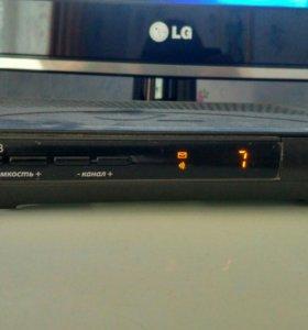 Продам комплект Триколор ТВ