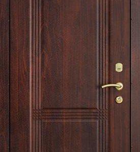 Дверь Ариадна 980 х 2050