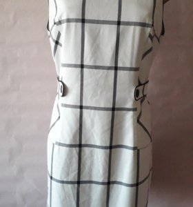 NEXT платье р.52-54