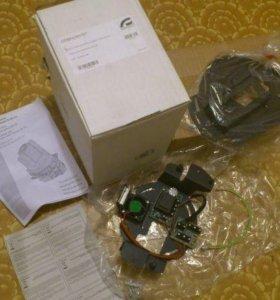 Продаю новый модуль-адаптер axis odbh24H151