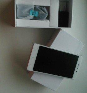 !Новый! Xiaomi redmi 4 PRO 3/32