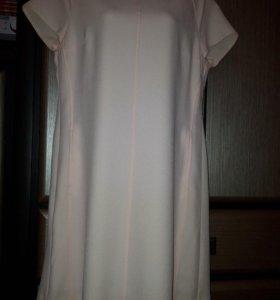 Новое платье Orsay 900 руб