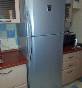 Холодильник sharp sj-47l-a2s