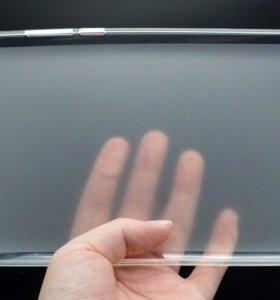 Чехол для Lenovo Tab