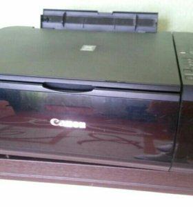 Принтер Canon МP 282