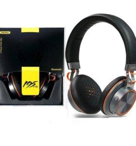 Bluetooth наушники Remax 195HB