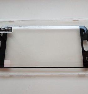 Защитная плёнка 3D для SAMSUNG s7
