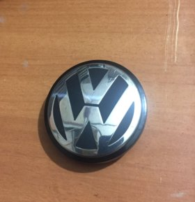 Колпачки Volkswagen R15 original