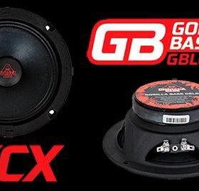 Kicx GBL 65