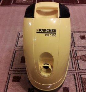 KARCHER DS 5500