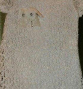 Платье перламутр, ОЧЕНЬ ЭФФЕКТНОЕ!!!