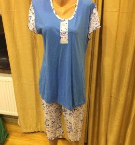 Продам Пижамы разные размеры