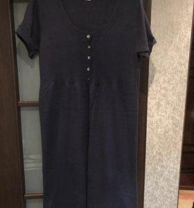 Платье( s.Oliwer)