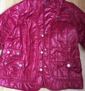 Куртка женская Marina Sport (Italy)