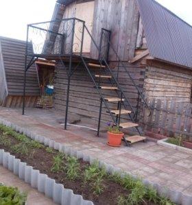 Дом, 99.1 м²