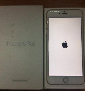 iPhone 6+ (16 GB)