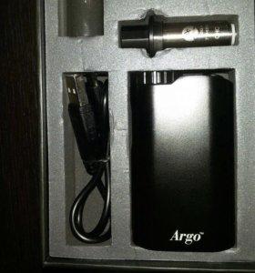 Arymi Argo kit