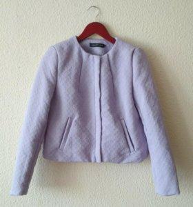 Куртка / жакет / пиджак Concept Club S