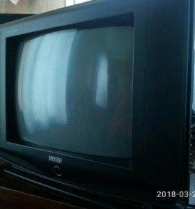 кухонный телевизор
