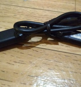 Samsung USB cable cb34u05a